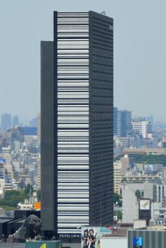 Tokyoshinjuku151125