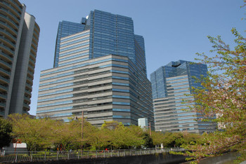 Tokyoosaki15112