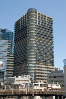 Tokyoosaki15114