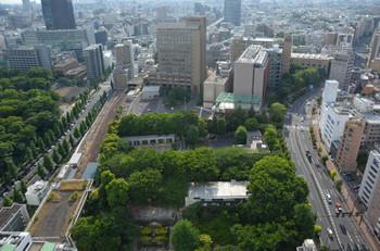 Tokyochuou15112