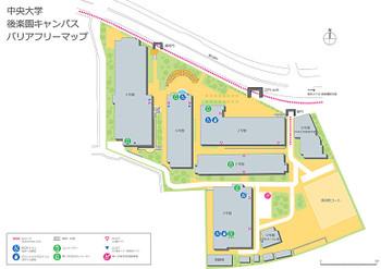 Tokyochuou15114