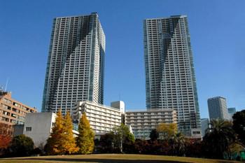 Tokyotoyoumi15115