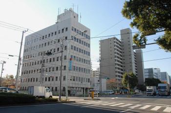 Tokyotoyoumi15116
