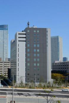 Tokyotoyoumi15117