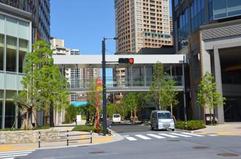 Tokyoosaki151114