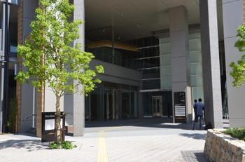 Tokyoosaki151115