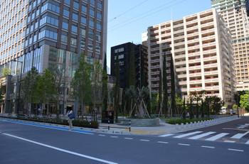 Tokyoosaki151121