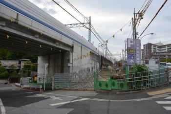 Yokohamahiyoshi151111