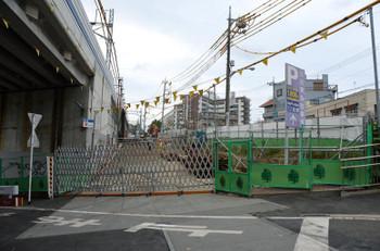 Yokohamahiyoshi151116