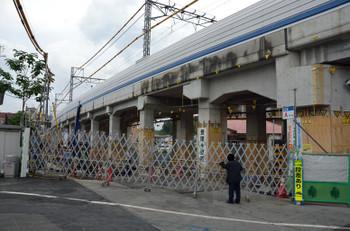Yokohamahiyoshi151119