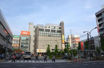 Tokyonakano15112