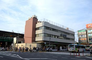 Tokyonakano15114