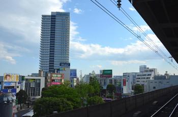 Tokyokoiwa15113