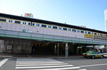 Tokyokoiwa15114