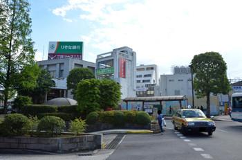 Tokyokoiwa15115