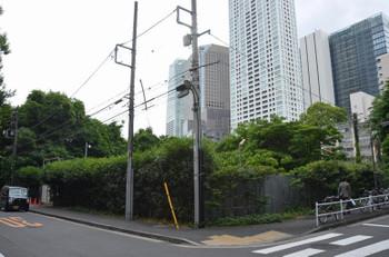Tokyojma15111