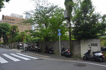 Tokyojma15114