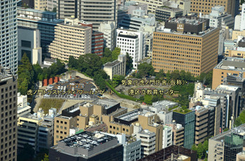 Tokyojma15116