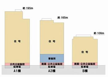 Tokyokatidoki151133