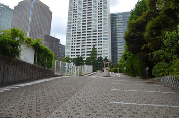 Tokyomoritrust15111
