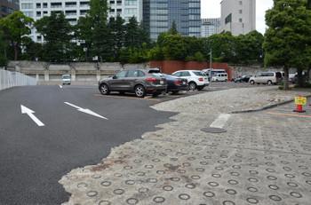Tokyomoritrust15112