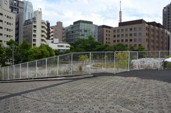 Tokyomoritrust15114