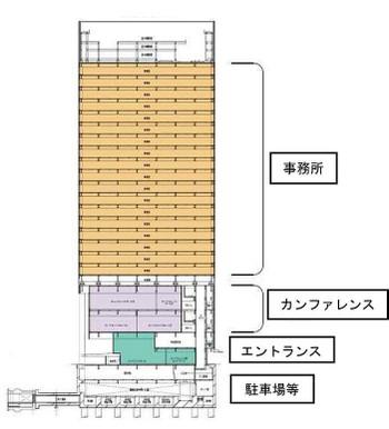 Tokyoshiba15112_3