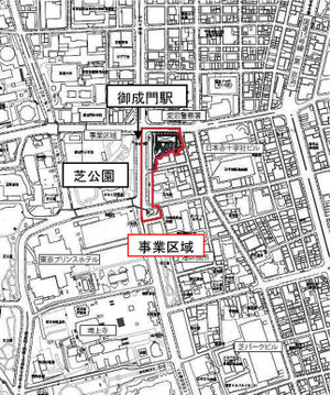 Tokyoshiba15113