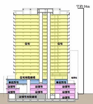 Tokyokamamachi15112