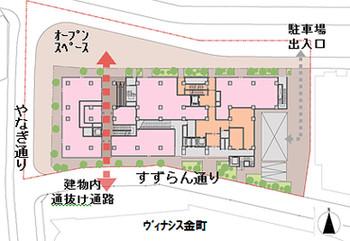 Tokyokamamachi15113