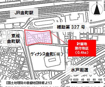 Tokyokamamachi15114