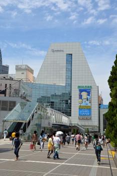 Tokyoodakyu15114