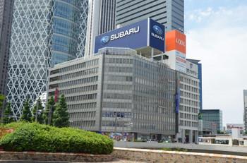 Tokyoodakyu15115