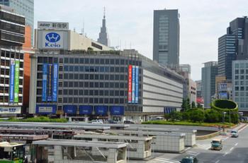 Tokyoodakyu15116