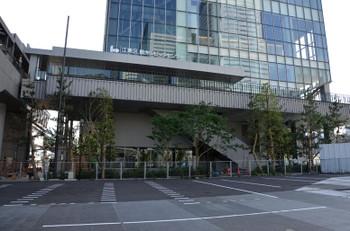 Tokyotoyosu15116