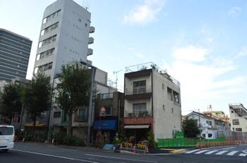 Tokyoshinjuku151178