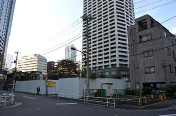 Tokyoshinjuku151152