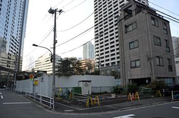 Tokyoshinjuku151153