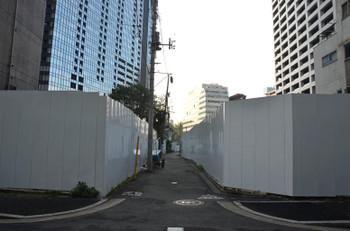 Tokyoshinjuku151154