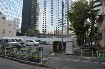 Tokyoshinjuku151155