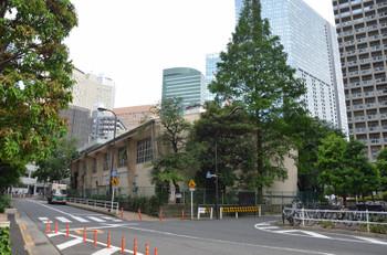 Tokyoshinjuku151156