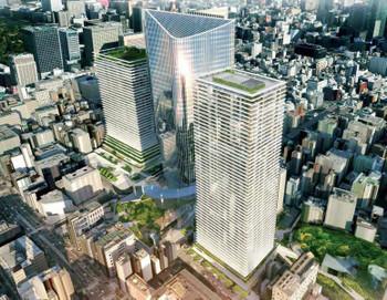 Tokyoatagoyama15111