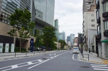 Tokyoatagoyama15113