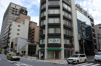 Tokyoatagoyama15114