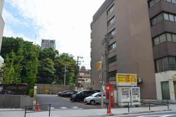 Tokyoatagoyama15115