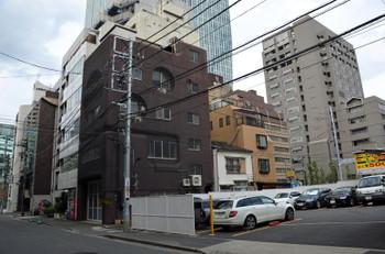 Tokyoatagoyama15116