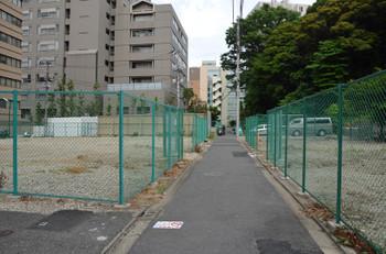 Tokyoatagoyama15117