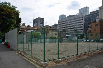 Tokyoatagoyama15118