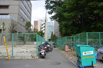 Tokyoatagoyama15119