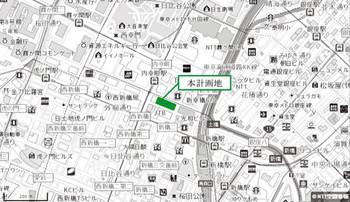 Tokyoshinbashi15122